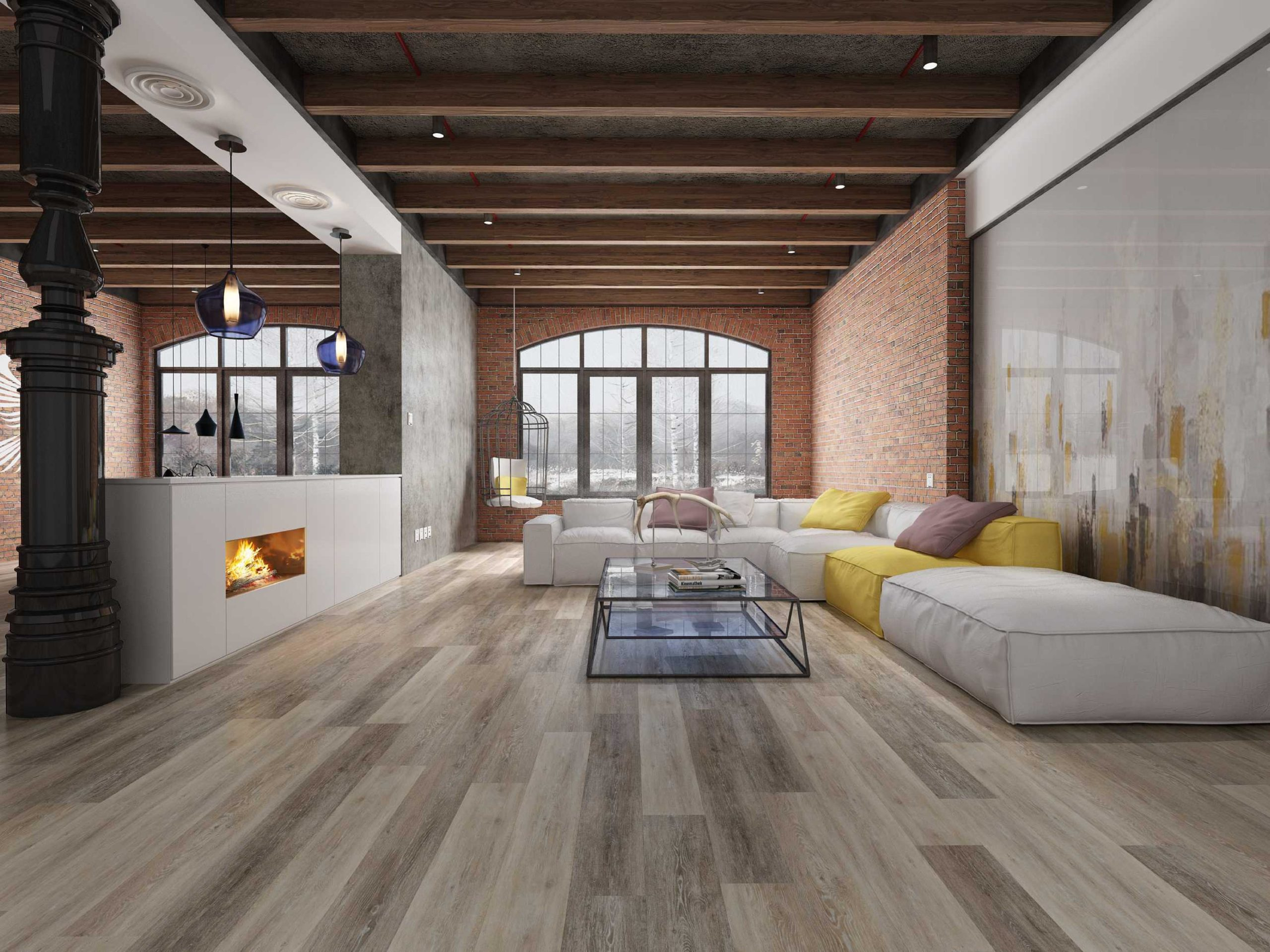Floor and Decor Distributors | The